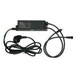 'NEON FONT' TRANSFORMER FOR ELECTRIC LAMPS 220/240 VOLT 6Kv-MAX7-9 LAMPS