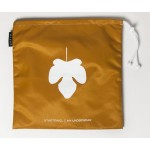 'SMARTRAVEL-MY UNDERWEAR' BAG Cm.29,5x29,5