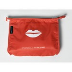 'SMARTRAVEL-MY TOILETRIES' MEDICINE AND COSMESI BAG Cm.26,5x18 -WOMEN
